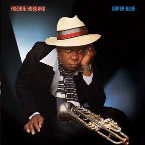 Freddie Hubbard Breaking Point