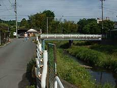 五日市自転車散歩 (2)川口 ...