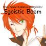 Egoistic Boomのハロルド・ベルセリオス
