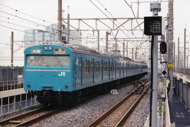 http://www13.plala.or.jp/ftpxhoshino/Rail/Photo/keiyou103-304-3.jpg