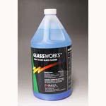 フォーミュラーテクノロジー製品〜ガラス用洗剤