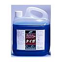 外壁洗剤タイガ4L