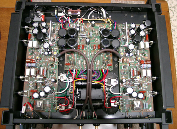 Atc Scm50a Sl Pro Used besides Transistor Audio   Diagram in addition N1efhoeJooY besides Mosfet  lifier Circuits likewise Electric  lifier Diagram. on mos fet amp repair