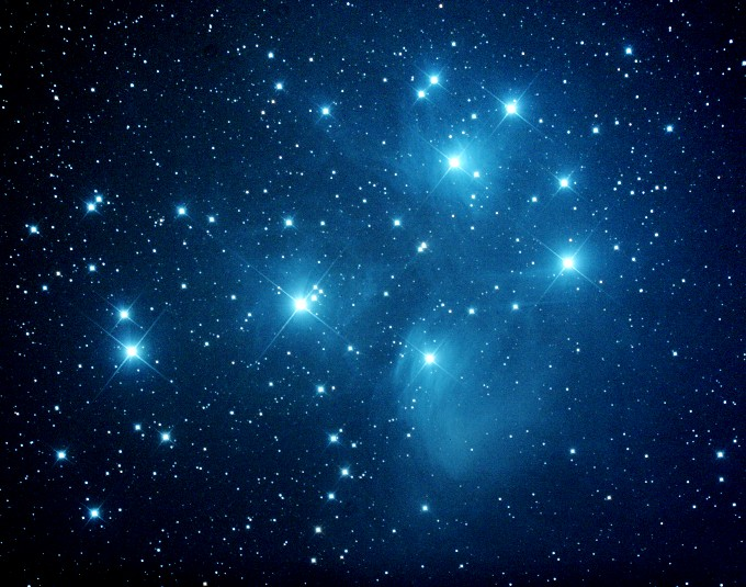 http://www13.plala.or.jp/nanatuboshi/Pleiades_s.jpg